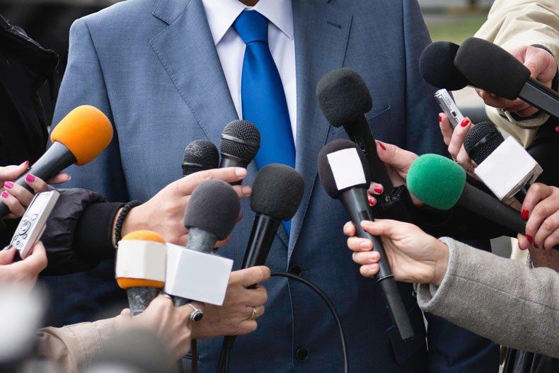 Basın ve Medya Hukuku