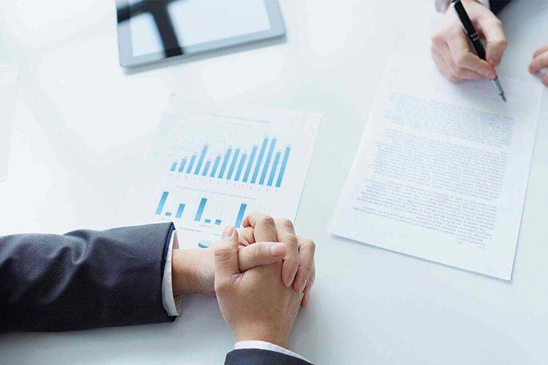 Şirketler Hukuku ve Ticaret Hukuku